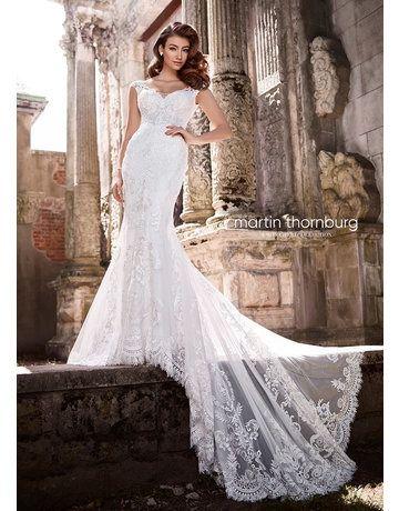 Tmx Martin Thornburg Mon Cheri Martin Thornburg 119281 51 1039985 1564429388 Bridgeton, NJ wedding dress