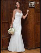 Tmx Marys Bridal Marys Bridal Marys Bridal Mb1004 Colo Jpg 51 1039985 1564428095 Bridgeton, NJ wedding dress