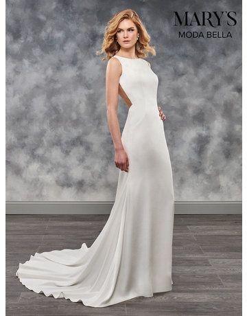 Tmx Marys Bridal Marys Bridal Marys Bridal Mb2025 Colo 51 1039985 1564429376 Bridgeton, NJ wedding dress