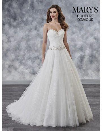 Tmx Marys Bridal Marys Bridal Marys Bridal Mb4028 Colo 51 1039985 1564429392 Bridgeton, NJ wedding dress