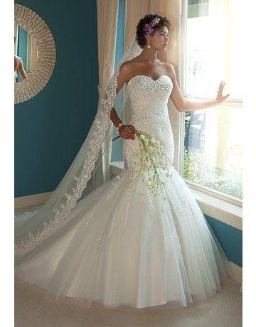 Tmx Marys Bridal Marys Bridal Marys Bridal Mb6207 Colo 51 1039985 1564429381 Bridgeton, NJ wedding dress