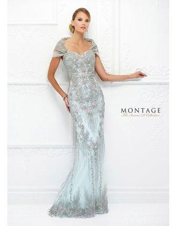Tmx Mon Cheri Mon Cheri Bridals Ivonne D 118d04 Color 51 1039985 1564430019 Bridgeton, NJ wedding dress