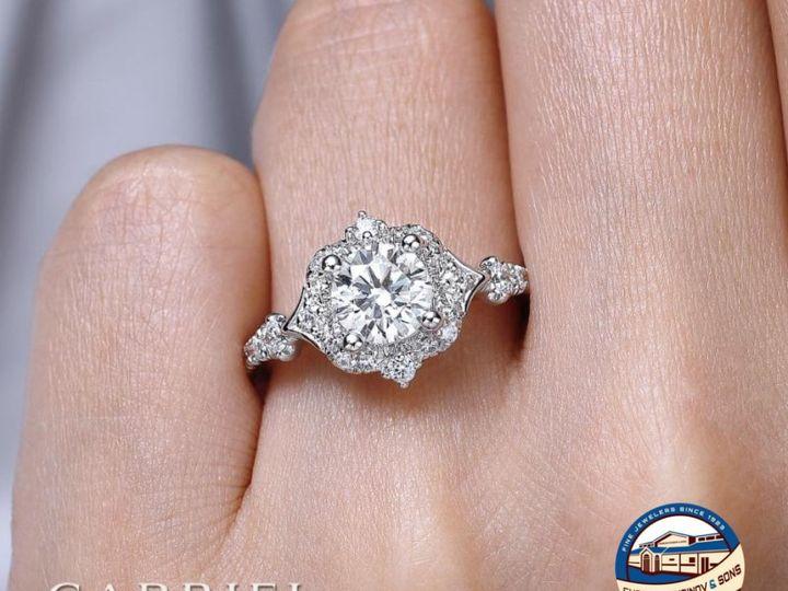 Tmx Moonhouse Regular 1 51 39985 1557508879 Parkville, MD wedding jewelry