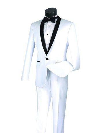 Tmx Vinci International Group Corp Vinci International 1 51 1039985 1564430025 Bridgeton, NJ wedding dress