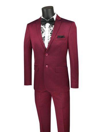 Tmx Vinci International Group Corp Vinci International 2 51 1039985 1564430011 Bridgeton, NJ wedding dress