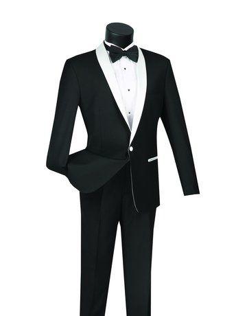 Tmx Vinci International Group Corp Vinci International 3 51 1039985 1564430017 Bridgeton, NJ wedding dress