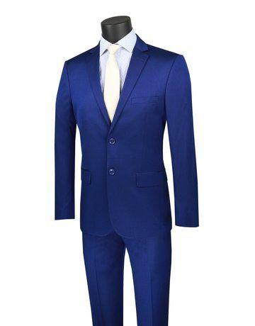 Tmx Vinci International Group Corp Vinci International 5 51 1039985 1564430015 Bridgeton, NJ wedding dress