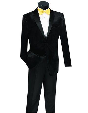 Tmx Vinci International Group Corp Vinci International 6 51 1039985 1564430023 Bridgeton, NJ wedding dress