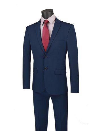 Tmx Vinci International Group Corp Vinci International 7 51 1039985 1564430009 Bridgeton, NJ wedding dress