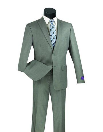 Tmx Vinci International Group Corp Vinci International 51 1039985 1564430009 Bridgeton, NJ wedding dress