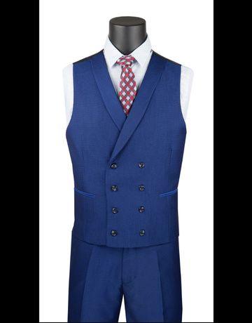 Tmx Vinci International Group Corp Vinci Mens 3 Pc Sui Jpg 51 1039985 1564430008 Bridgeton, NJ wedding dress