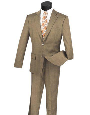 Tmx Vinci International Group Corp Vinci Mens Suit 2ww 51 1039985 1564430007 Bridgeton, NJ wedding dress