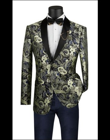 Tmx Vinci International Group Corp Vinci Mens Suit Bsf Jpg 51 1039985 1564430008 Bridgeton, NJ wedding dress