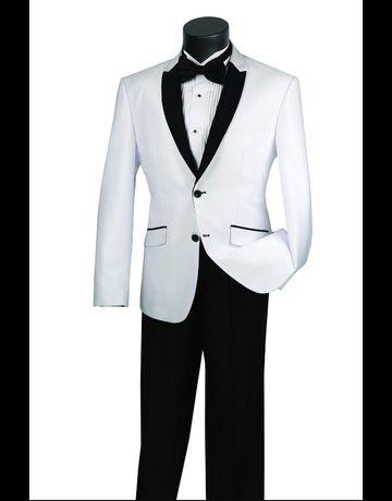 Tmx Vinci International Group Corp Vinci Mens Suit S2p 1 Jpg 51 1039985 1564430007 Bridgeton, NJ wedding dress