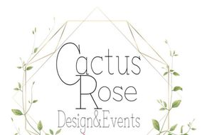 Cactus Rose Design and Events