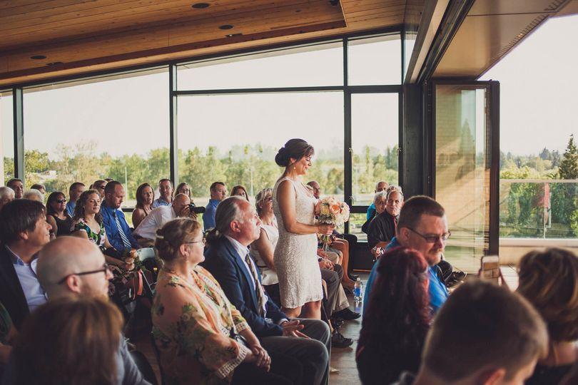 patricia david wedding 293