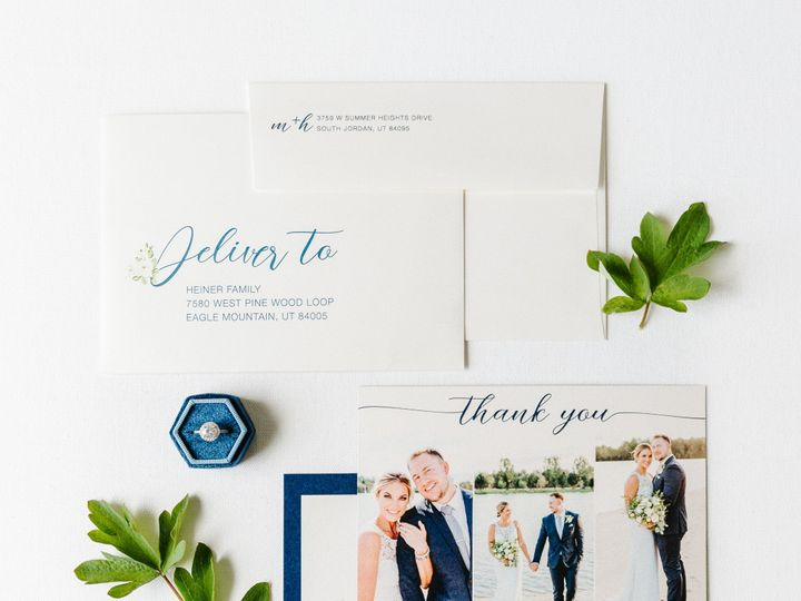 Tmx Prodigitalphotos121 51 110095 159226366819298 Pleasant Grove, UT wedding invitation