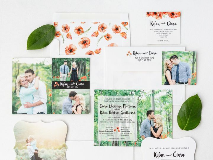 Tmx Prodigitalphotos17 51 110095 1558650515 Pleasant Grove, UT wedding invitation