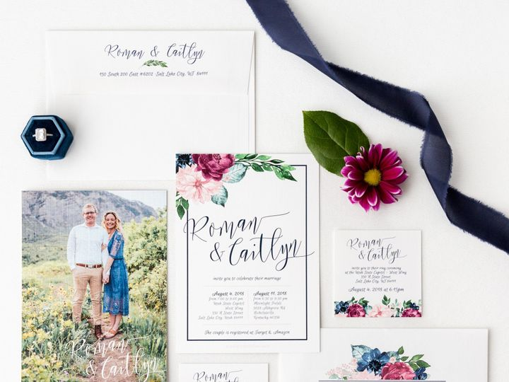 Tmx Prodigitalphotos25 51 110095 1558650516 Pleasant Grove, UT wedding invitation