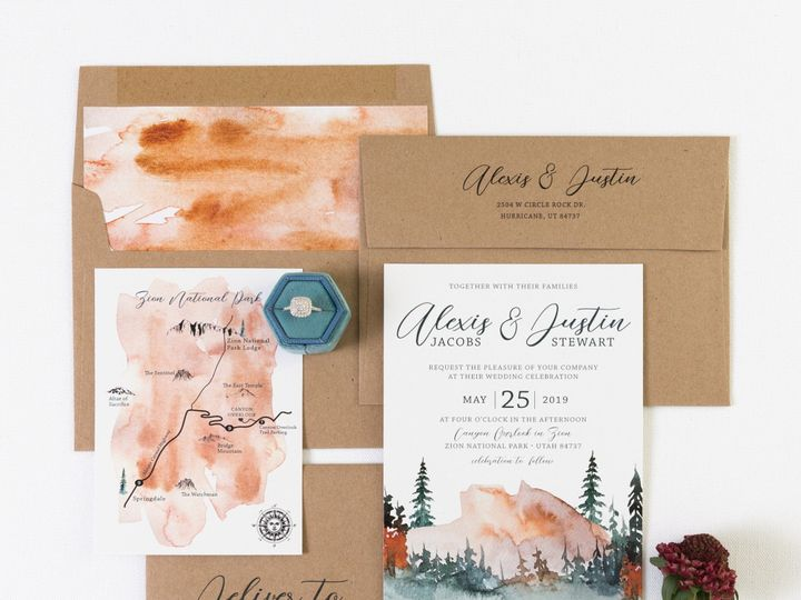 Tmx Prodigitalphotos47 51 110095 1561139635 Pleasant Grove, UT wedding invitation