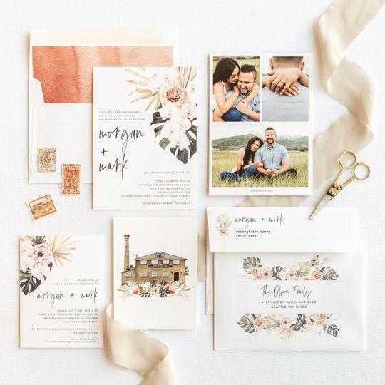 weddinginvitation 51 110095 161011912446400