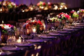 NMT Special Occasions, LLC