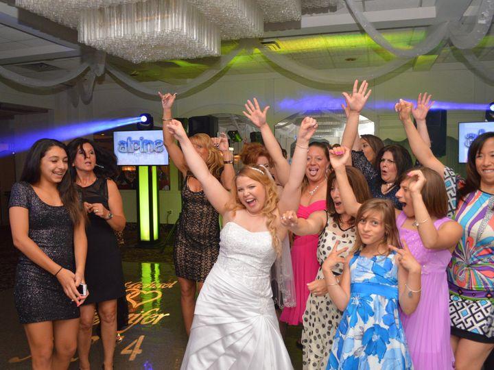 Tmx 1421979998864 Dsc0048 Elmwood Park wedding dj
