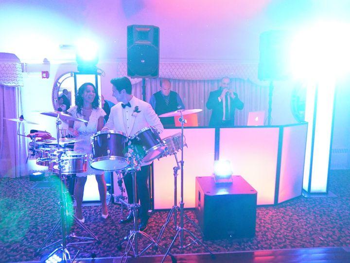 Tmx 1435004181113 Dsc00148 Elmwood Park wedding dj