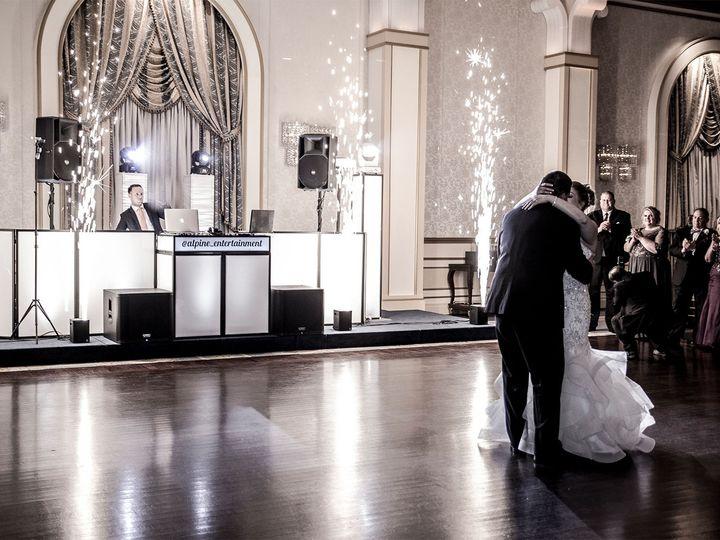 Tmx 1527788728 D69922358caa3a3c 1527788727 0555be4dfcbb2764 1527788727395 2 Sparklers Wedding  Elmwood Park wedding dj