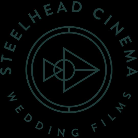 steelhead logo primaryround 06 51 740095 1569362290