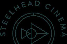 Steelhead Cinema