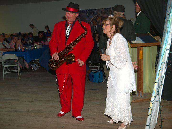 Tmx 1481260393613 High Steet Nampa wedding band