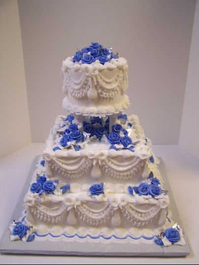 cake pictures 13 056