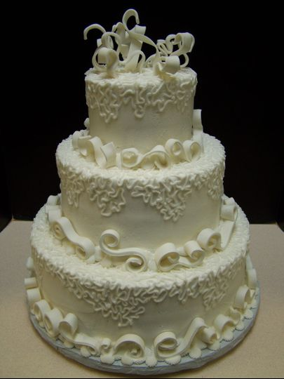 cake pictures 16 048