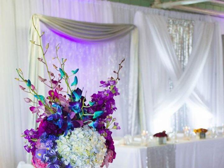 Tmx 11182637 896843603687530 7898933235536727103 O 51 580095 1572636457 Garrison, ND wedding eventproduction