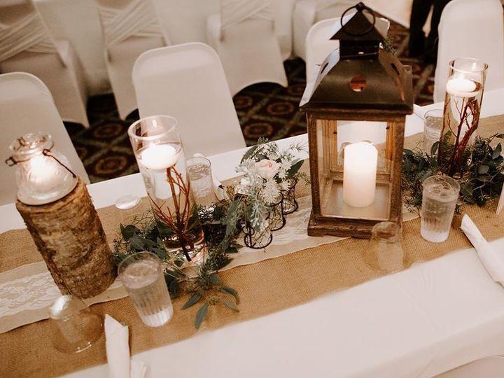 Tmx 44027530 2305704246108853 2740809976665604096 N 51 580095 1572636431 Garrison, ND wedding eventproduction