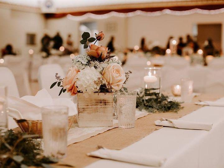 Tmx 44027747 2305701776109100 1430324594622857216 N 51 580095 1572636485 Garrison, ND wedding eventproduction
