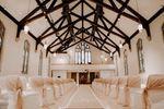 I Do Weddings & Events image