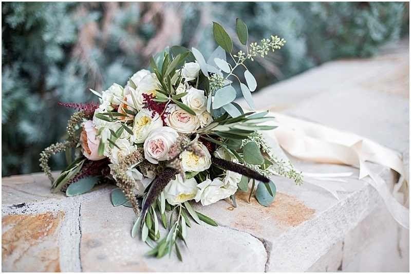 Wedding Flowers Salt Lake City Utah : Fox fern floral co photos flowers pictures utah