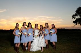 Anne Yahn Photography, LLC