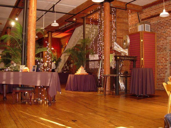 Wedding Venues In Columbia Sc Inspirational U2013 Navokal.com