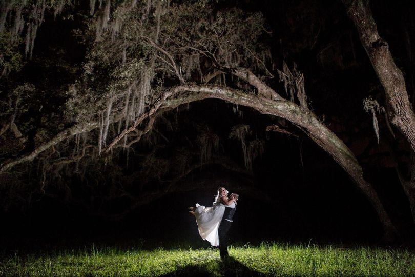 Justin Falk Photography