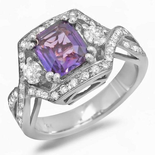 foreli jewelry los angeles ca weddingwire