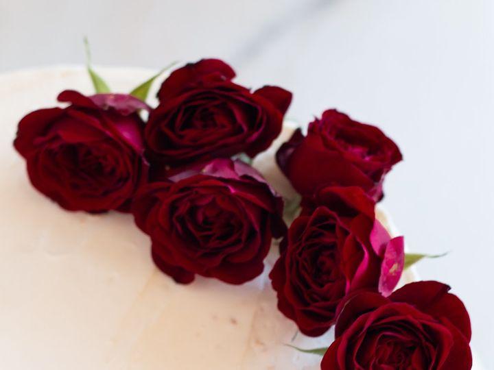 Tmx Img 6795 51 1052095 Long Beach, CA wedding cake