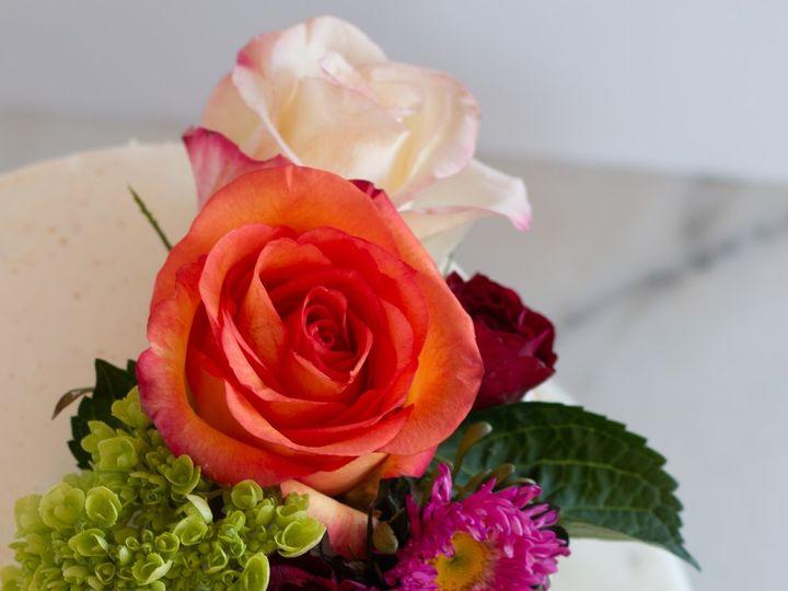 Tmx Img 6842 51 1052095 Long Beach, CA wedding cake
