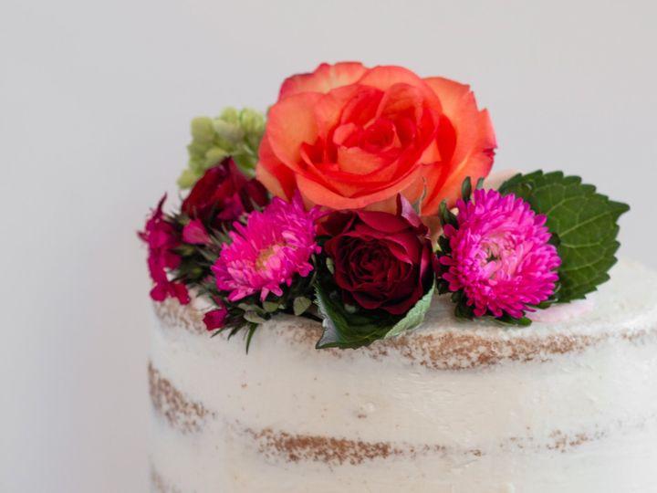 Tmx Img 6874 51 1052095 Long Beach, CA wedding cake