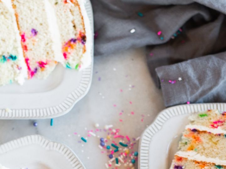 Tmx Img 7226 51 1052095 Long Beach, CA wedding cake