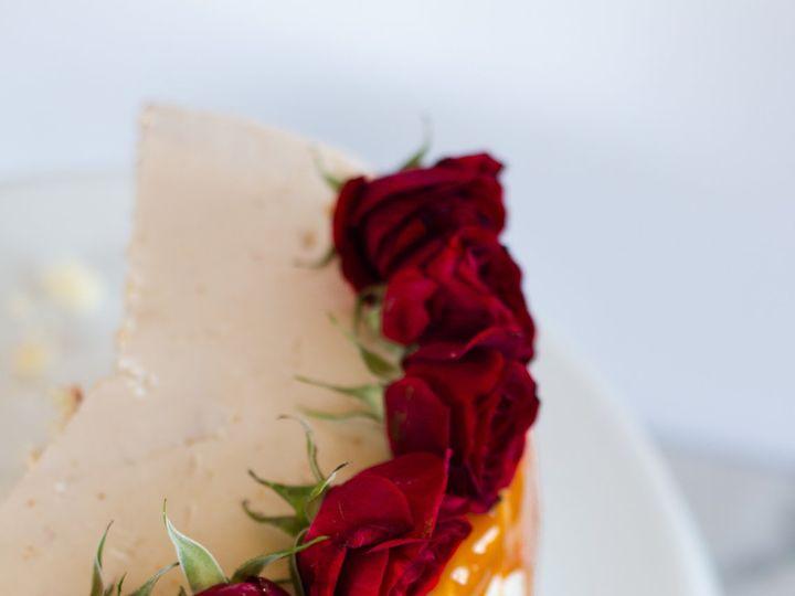 Tmx Img 7286 51 1052095 Long Beach, CA wedding cake