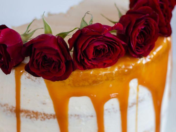 Tmx Img 7304 51 1052095 Long Beach, CA wedding cake