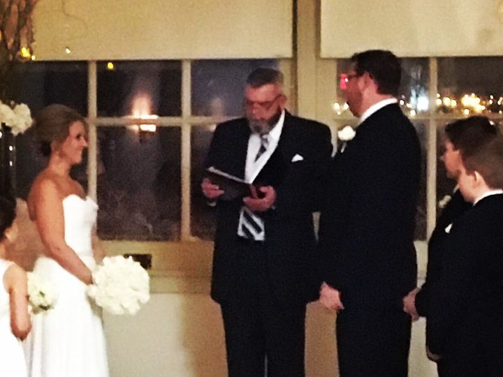 Tmx 1455657463445 Image Massillon, OH wedding officiant
